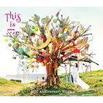 [Album] 絢香 – THIS IS ME ~絢香 10th anniversary BEST~ (2016.07.13/MP3+FLAC 24bit/RAR)