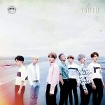 [Album] 防弾少年団 – YOUTH (2016.09.07/MP3/RAR)