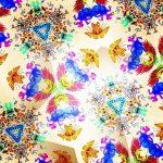 [Single] FLOWER FLOWER – Takaramono (Complete Edition) (2016.09.07/FLAC/RAR)