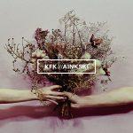 [Album] カフカ – あいなきせかい (2016.09.07/MP3/RAR)