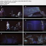 [MUSIC VIDEO] THE SIXTH LIE – In This Mirror (2016.09.07/MP4/RAR)