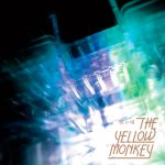 [Single] THE YELLOW MONKEY – 砂の塔 (2016.10.19/MP3/RAR)