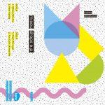 [Album] miaou – Drops EP (2016.09.30/MP3/RAR)