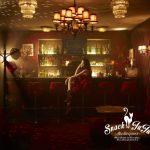[Album] JUJU – スナックJUJU ~夜のRequest~ (2016.10.26/MP3/RAR)