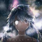 [Album] Mili – Miracle Milk (2016.10.12/AAC/RAR)
