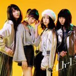 [Single] 東京女子流 – ミルフィーユ (2016.11.30/MP3/RAR)