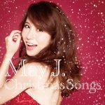 [Album] May J. – Christmas Songs (2016.11.16/MP3+FLAC/RAR)