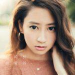 [Album] SPICY CHOCOLATE – 渋谷純愛物語3 (2016.11.30/MP3/RAR)