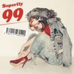 [Album] Superfly – 99 (2016.11.23/MP3/RAR)