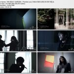 [MUSIC VIDEO] THE BEAT GARDEN – Promise you (2016.11.30/MP4/RAR)