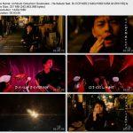 [MUSIC VIDEO] 打首獄門同好会 – 歯痛くて feat. Dr.COYASS (2017.01.25/MP4/RAR)