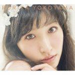 [Album] 横山ルリカ – ミチシルベ (2016.11.30/MP3+Flac/RAR)