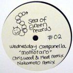 [Single] 水曜日のカンパネラ – momotaro remix (2016.10.17/MP3/RAR)
