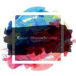 [Single] fox capture plan & bohemianvoodoo – color & monochrome 2 (2016.12.07/MP3/RAR)