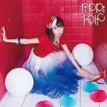 [Album] 飯田里穂 – rippi-holic (2016.08.17/MP3+Flac/RAR)
