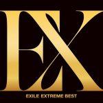 [Album] EXILE – Extreme Best (2016.09.27/MP3+Flac/RAR)