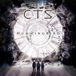 [Single] CTS – Hummingbird (2016.12.16/MP3/RAR)