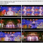 [MUSIC VIDEO] Awesome City Club – 今夜だけ間違いじゃないことにしてあげる (2017.01.25/MP4/RAR)