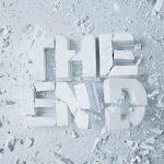 [Album] BLUE ENCOUNT – THE END (2017.01.11/MP3/RAR)