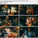 [MUSIC VIDEO] チャラン・ポ・ランタン – 雄叫び (feat. 東京スカパラダイスオーケストラ) (2017.01.18/MP4/RAR)