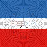 [Album] BRADIO – FREEDOM (2017.01.18/MP3/RAR)