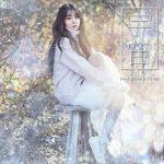 [Album] ハン・スンヨン – 宇宙 (2017.01.120/MP3/RAR)