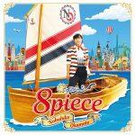 [Album] 岡本信彦 – 8piece (2017.01.21/MP3/RAR)