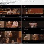 [MUSIC VIDEO] THE BACK HORN – あなたが待ってる (feat. 宇多田ヒカル) (2017.02.22/MP4/RAR)