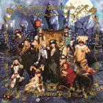 [MUSIC VIDEO] HALLOWEEN JUNKY ORCHESTRA – HALLOWEEN PARTY (2012.10.17/MP4/RAR)