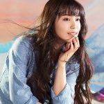 [Album] miwa – SPLASH☆WORLD (2017.02.22/AAC/RAR)