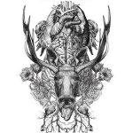 [Album] BiS – Re:STUPiD (2017.02.22/MP3+Hi-Res FLAC/RAR)