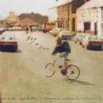 [Album] arigarnon friends – Boy To Man (MP3/RAR)