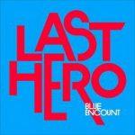 [Single] BLUE ENCOUNT – LAST HERO (2016.11.23/MP3/RAR)