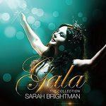 [Album] サラ・ブライトマン – GALA-ザ・コレクション (2016.07.06/AAC/RAR)
