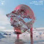 [Album] CROSSFAITH – New Age Warriors Remix (2017.02.10/MP3/RAR)