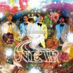 [Album] THE BAWDIES – NEW (2017.02.08/MP3+Flac/RAR)
