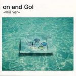 [Album] on and Go! – on and Go! (MP3/RAR)