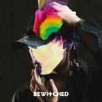 [Album] DIGGY-MO' – BEWITCHED (2017.03.15/MP3/RAR)