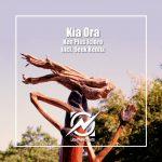 [Single] Ken Plus Ichiro – Kia Ora (2017.03.15/MP3/RAR)