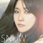 [Single] SNoW – 闇を抜けて (2017.03.27/AAC/RAR)