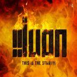 [Single] JUON – THIS IS THE START!!! (2017.03.01/MP3/RAR)