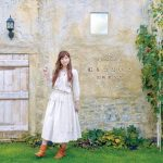 [Album] 吉岡亜衣加 – 虹をつないで (2017.02.15/MP3/RAR)