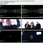 [MUSIC VIDEO] ラッパ我リヤ – My Way feat. Kj (Dragon Ash) (2017.03.29/MP4/RAR)