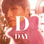 [Album] D-LITE (from BIGBANG) – D-Day (2017.04.12/MP3/RAR)