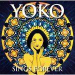 [Album] 高橋洋子 – YOKO SINGS FOREVER (2017.03.22/MP3/RAR)