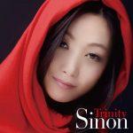 [Album] Sinon – Trinity (2017.03.08/MP3/RAR)
