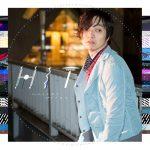 [Single] 三浦大知 – Darkest Before Dawn (2017.03.15/AAC/RAR)