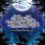 [Album] lasah – BLACK WOLVES SAGA 「Anesthesia」 (2017.01.25/MP3/RAR)
