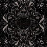 [Album] Creature Creature – Death Is A Flower (2017.03.15/MP3/RAR)