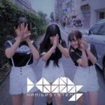 [Single] HAMIDASYSTEM – アイドルソングが聞こえない!(MP3/RAR)